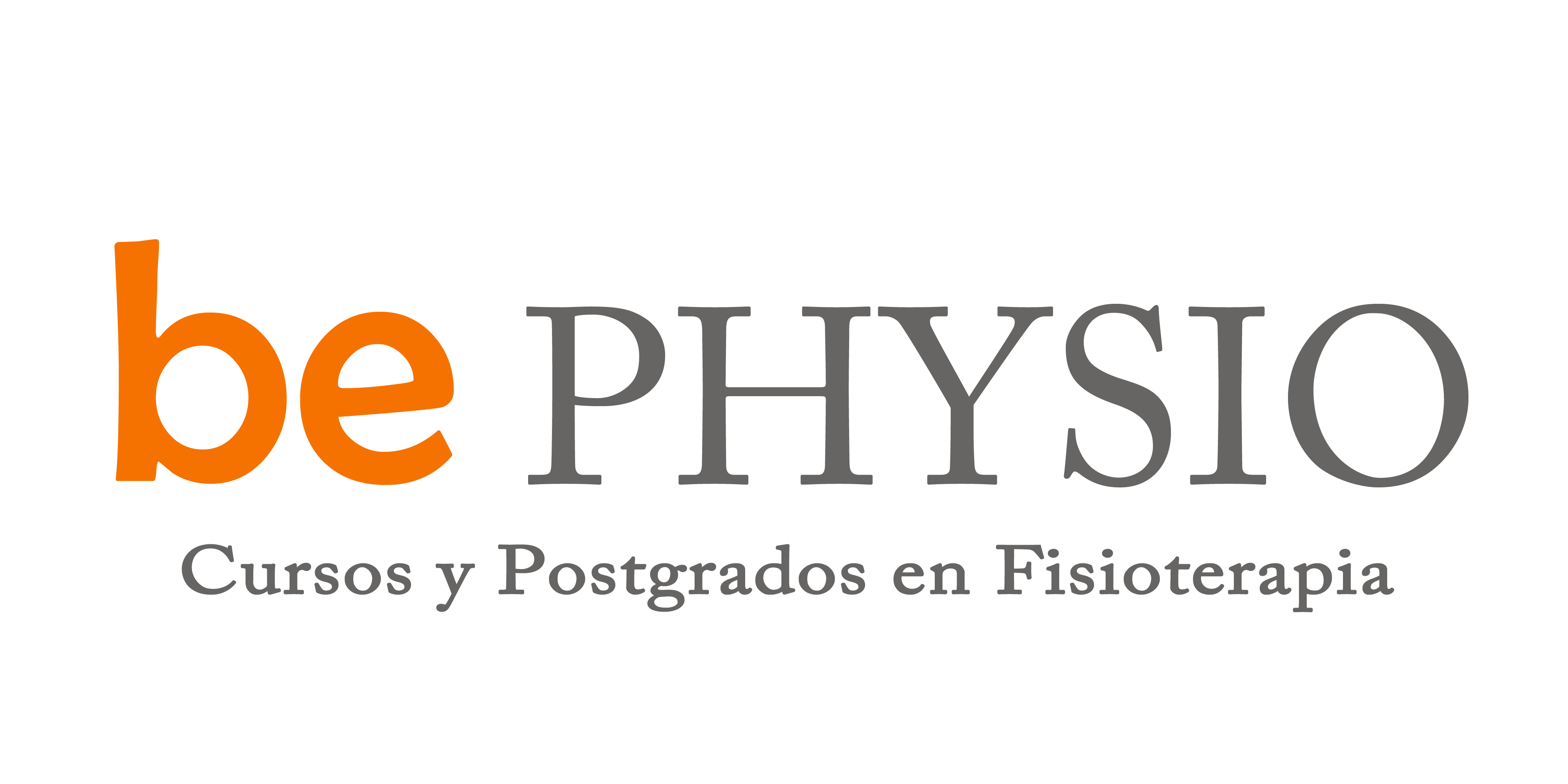 be PHYSIO