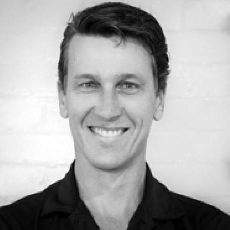 Foto del perfil de Ulrik Larsen