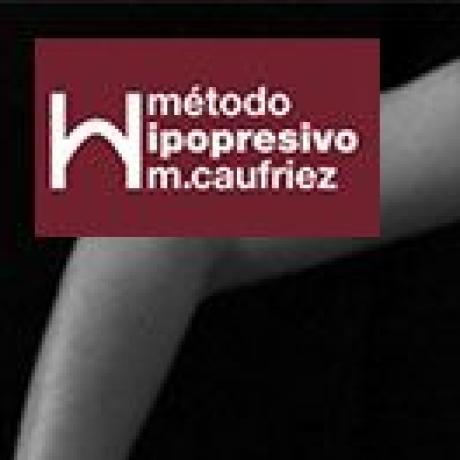 Foto del perfil de Anne Etxebarri Mujica