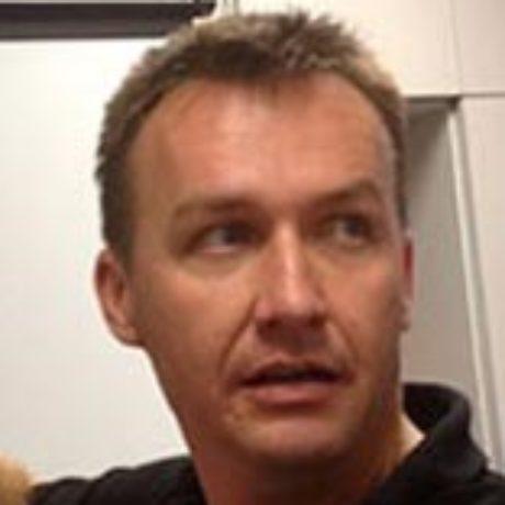 Foto del perfil de Michal Novotny