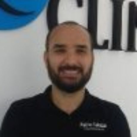 Foto del perfil de Pablo Salazar Soto