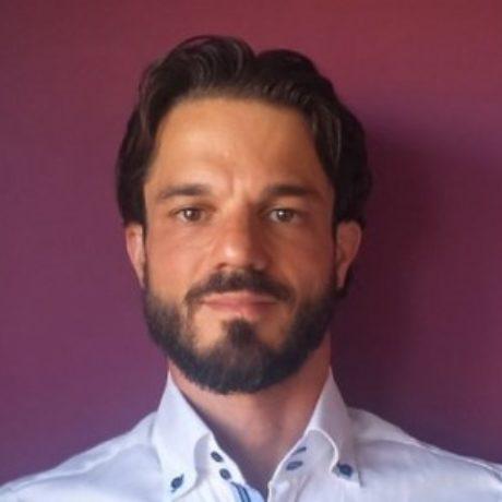 Foto del perfil de Carlos Pacheco