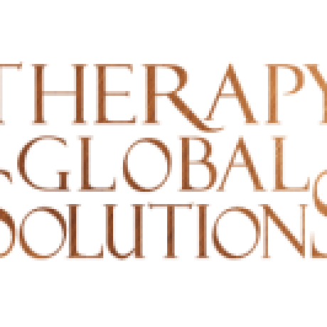 Foto del perfil de Therapy Global Solutions